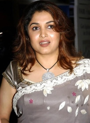 tamil actress images with name